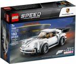75895 LEGO® Speed Champions 1974 Porsche 911 Turbo 3.0