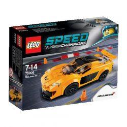 75909 LEGO® Speed Champions McLaren P1™