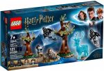 75945 LEGO® Harry Potter™ Expecto Patronum