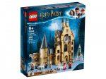 75948 LEGO® Harry Potter™ Roxforti óratorony
