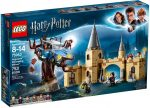 75953 LEGO® Harry Potter™ Roxforti fúriafűz