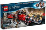 75955 LEGO® Harry Potter™ Roxfort express