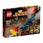 76039 LEGO® Super Heroes Ant-Man Final Battle