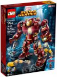 76105 LEGO® Marvel Super Heroes The Hulkbuster: Ultron Edition