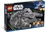 7965 LEGO® Star Wars™ Millennium Falcon™