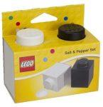850705 LEGO® Classic Só és bors tartó