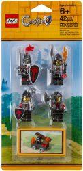 850889 LEGO® Kiegészítők LEGO® Castle Dragons kiegészítő készlet
