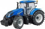 Bruder 03120 New Holland T7.315 traktor