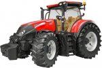 Bruder 03190 Case ICH Optum 300 CVX traktor