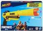 Hasbro NERF Fortnite SP-L Elite  szivacslövő fegyver E6717