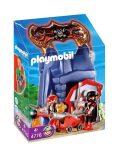 Playmobil 4776 Hordozható kalózsziget