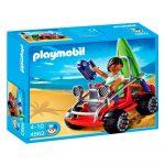 Playmobil 4863 Strand buggy