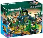 Playmobil 5134 Kalandos barlang