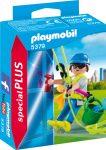 Playmobil Special plus 5379 Ipari alpinista
