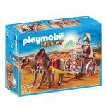 Playmobil 5391 Római harci szekér