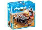 Playmobil 5392 Légionárius ágyúval