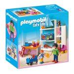 Playmobil 5488 Kölyökálom játékbolt