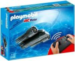Playmobil 5536 Távirányítású vízalatti motor