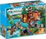 Playmobil 5557 Lomb - lak