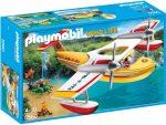 Playmobil 5560 Vízbombázó hidroplán