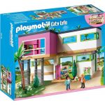 Playmobil 5574 Luxus villa