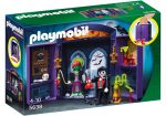 Playmobil 5638 Rémkastély
