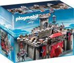 Playmobil 6001 Sólyom lovagok erődje