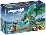 Playmobil 6003 Óriás sárkány