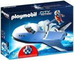 Playmobil 6196 Űrrepülőgép