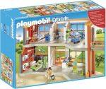 Playmobil 6657 Gyermekklinika