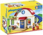 Playmobil 6784 Első családi házam