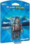 Playmobil 6821 Playmo-Friends Pánc-Éliás