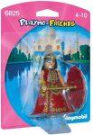 Playmobil 6825 Playmo-Friends Mírá a misztikus hercegnő