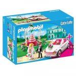 Playmobil 6871 Esküvő