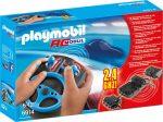Playmobil 6914 RC modul távirányítóval