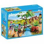 Playmobil 6947 Vidám lovaglás