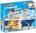 Playmobil 6978 Cirkáló