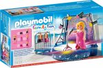 Playmobil 6983 Disco