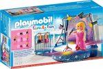 Playmobil 6983 Disco