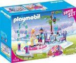 Playmobil Magic 70008 Királyi bál