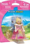Playmobil 70029 Hercegnő
