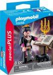 Playmobil 70058 Boszorkány