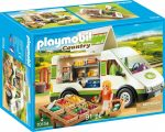 Playmobil Country 70134 Mobil farmbolt