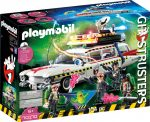 Playmobil Ghostbusters™ 70170 Ghostbusters™ Ecto-1A