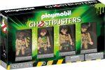 Playmobil 70175 Ghostbusters™ figura csomag