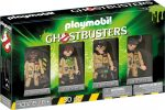 Playmobil Ghostbusters™ 70175 Ghostbusters™ figura csomag