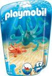 Playmobil 9066 Polip és kicsinye