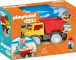 Playmobil 9142 Billencs