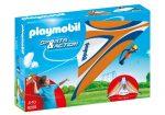 Playmobil 9205 Lucas a sárkányrepülős