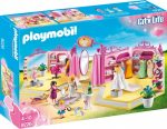 Playmobil 9226 Esküvői ruha szalon